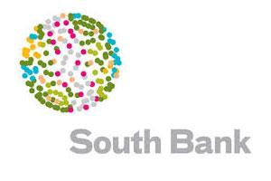 southbank-brisbane-logo