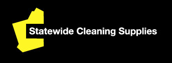 statewide-cleaning-supplies-logo