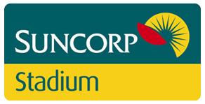 suncorp_stadiiumb