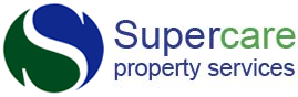 supercare-property-services-logo