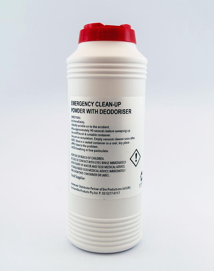sanitaire-emergency-clean-up