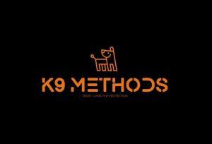 K9 Methods
