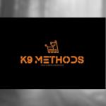 K9 Methods logo testimonial